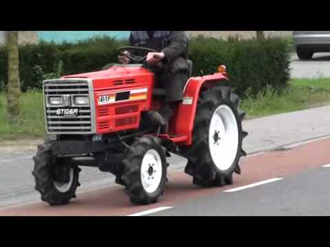 Shibaura tractor sd 1643 tractordata com shibaura sd1643 tractor an error occurred fandeluxe Choice Image