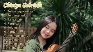 Chintya Gabriella full album lagu cover