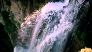 видео предстовляюший Дагестан на форуме Сочи))!(все красивые места Дагестана., 2014-09-20T19:40:00.000Z)