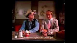 İlk Cola Turka Reklamı (eskireklamlar.com) Resimi