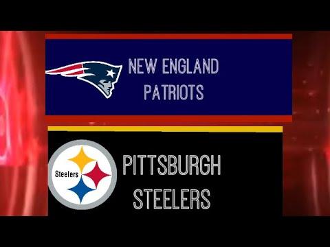 2018 NFL WEEK 15 PICKS