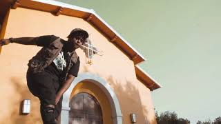 TEDDYTHELEGACY - FREE AGENT (Official Video)