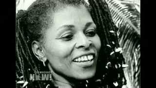 FBI vs Assata Shakur ( Hands Off Assata! )