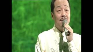 谷村新司 - 三都物語