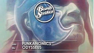 Odysseus - Funkanomics