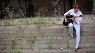 Cardio Beat Точно точно Acoustic Алма Ата 2013