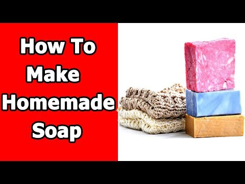 how-to-make-homemade-dish-soap-from-home