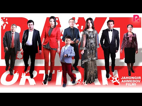 телба узбекча кино