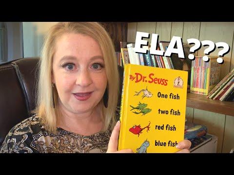 HOMESCHOOL ELA CURRICULUM REVIEWS: Abeka, BJU Press, Easy Grammer, Explode The Code, Reading Lists