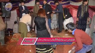 Sonhri Gaddi Te Sonhre Look   Ajmal Waseem   Latest Song 2018 dani studio official