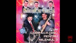 Nicolae Guta - Joc tiganesc