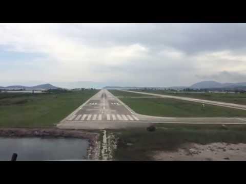 CJ3 Exec Flight - To Lefkas/Preveza-Aktion (LGPZ) from Stuttgart (EDDS)