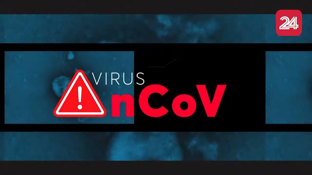 Toàn cảnh dịch viêm đường hô hấp cấp do nCoV ngày 4/2/2020   VTV24