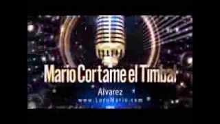 Mario cortame el Timbal (el loco Mario)  rington