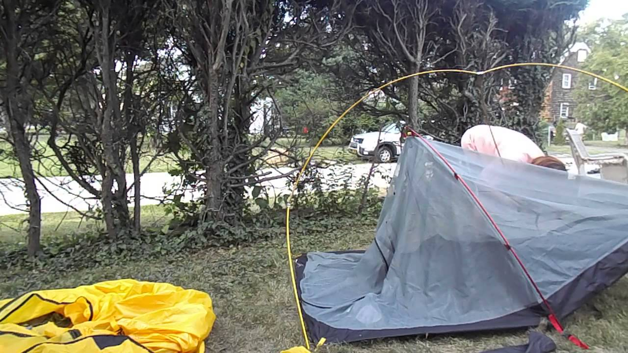 Marmot Aspen 2 Person Tent S Sporting Goods. Setting Up Academy No Limits Blackwell Tent You & No Limits Blackwell Peak Tent Review - Best Tent 2017