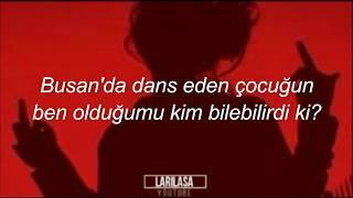 AGUST D (ft. Jimin) - Tony Montana