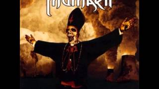 Mumakil - I-V
