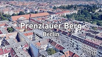 Immobilien Berlin Prenzlauer Berg - Immobilienpreise Kaufen & Mieten 2019