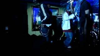 """New Jack: """"Move It/How Could You"""" in Bern at El Presidente Club"""