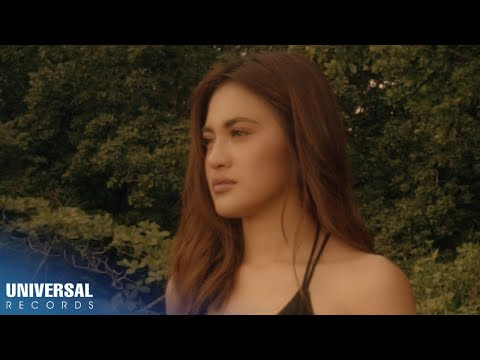 Julie Anne San Jose - Tayong Dalawa (Official Music Video)