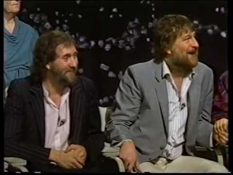 Chas and Dave - This Is Your Life (1985)