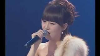 약속 (Lời Hứa)_Promises- jang yoon jeong (korea)