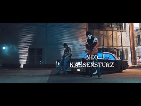 Neo Unleashed - Kassensturz (prod. by Neo Unleashed Beats) | Ohne Zwischenfick