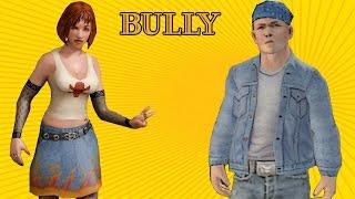 Son Bölüm - Bully #30