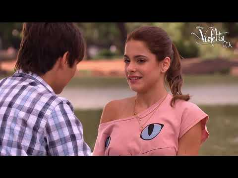 Violetta | Celebration Video | NOW ON Disney Plus!