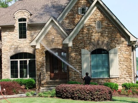 5 Vines About Power Washer That You Need To See