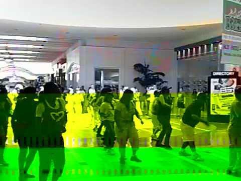 FlashMob 07 12