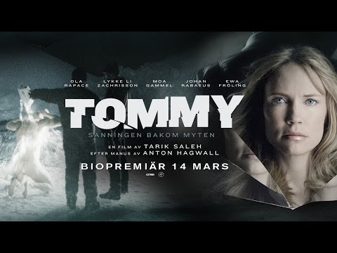 Tommy is listed (or ranked) 5 on the list The Best Rock Music Movies