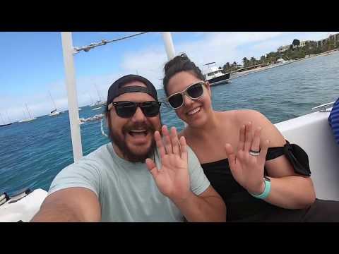St. Croix Trip 2019