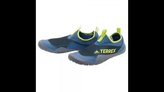 size 40 22361 aa560 Sepatu ADIDAS TERREX CC JAWPAW II. Unisex. ORIGINAL. CM7534