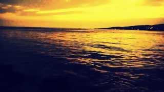 Дикари в Геленджике(Дикий отдых на побережье чёрного моря., 2013-05-23T06:24:40.000Z)