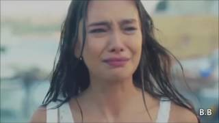 Download - turkish love story video, Bestofclip net