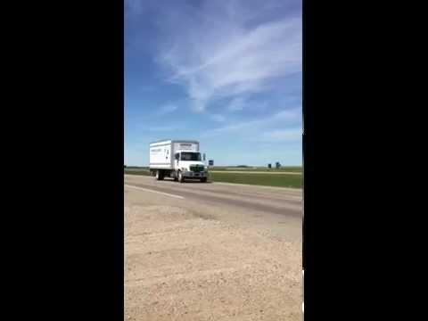 Hornoi Leasing - Saskatoon & Regina, Saskatchewan