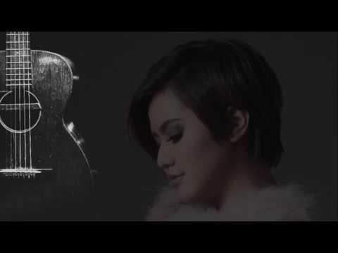 Mytha Lestari Aku Cuma Punya Hati Official Lyric Video