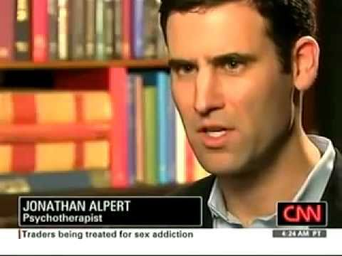 Espn interview sunday interview sex addict
