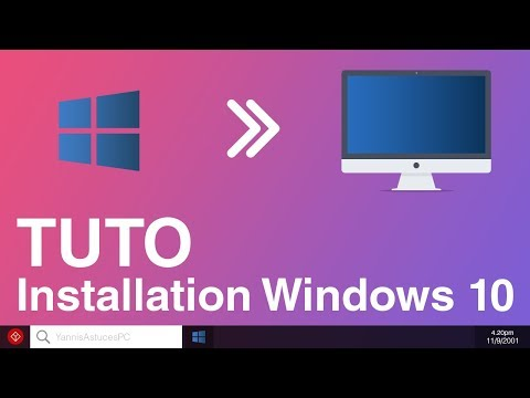 comment-installer-windows-10-sur-votre-pc-?