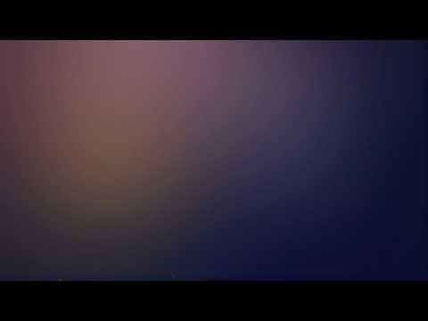 Ucapan Selamat Tahun Baru Islam 2020 1 Muharram 1442 H Tahun Baru Hijriah Story Wa Youtube