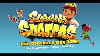 New subway surfers - Trailer friv games friv 2 friv 3 friv juegos friv 1000 subway surfers trailer