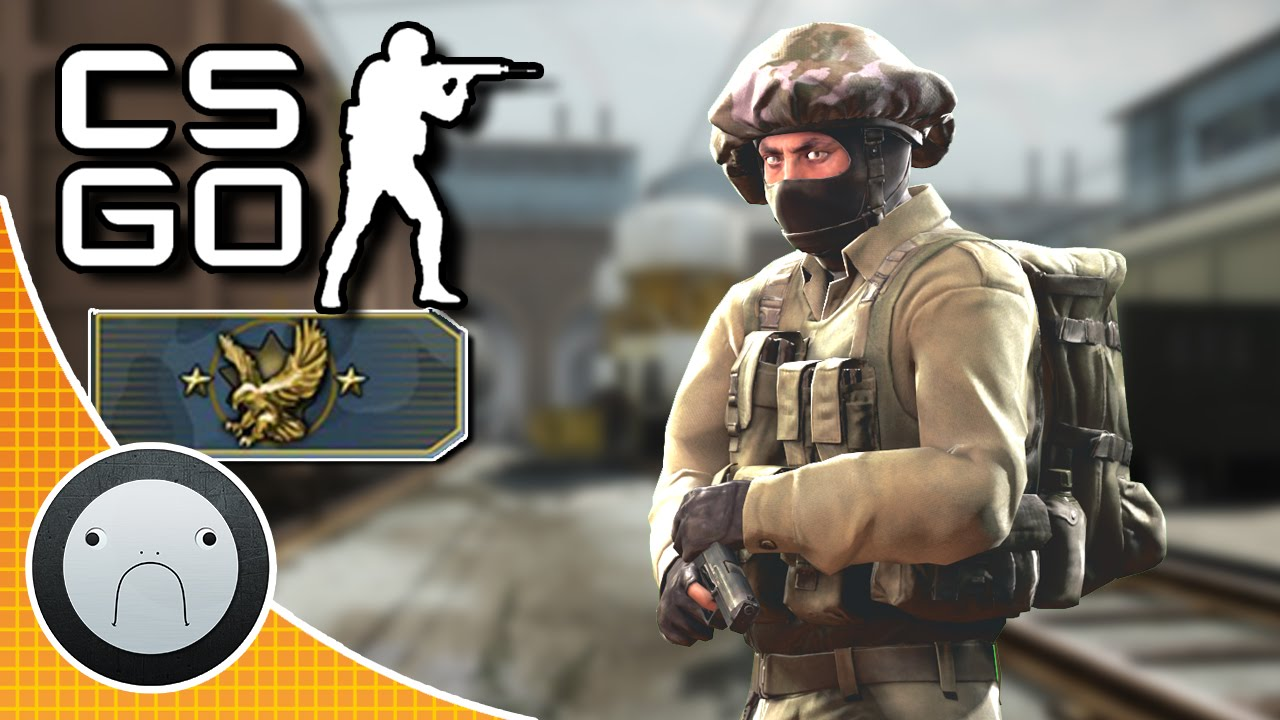 WORTH IT (MATCHMAKING #40) Counter - Strike : Global Offensive