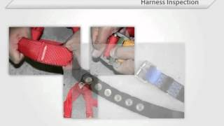 Fall Protection online training demo.flv - Act First Safety