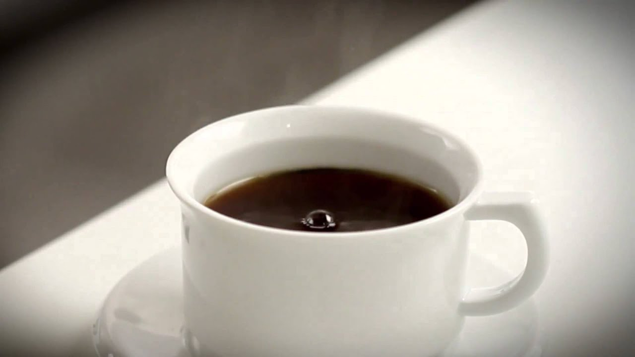 Softbrew Coffee Maker Starbucks : Sowden SoftBrew Coffee Maker - YouTube