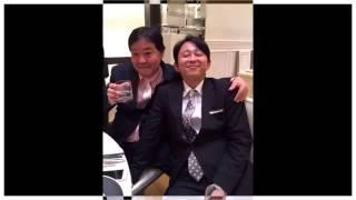 【笑える】 有吉弘行×上島竜平 「妄想リアクション」 まとめ SUNDAY NIG...