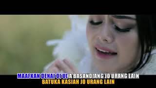 Andra Respati Feat Ovhi Firsty - Jodoh Nan Tagantikan [Lagu Minang Duet Sejoli]