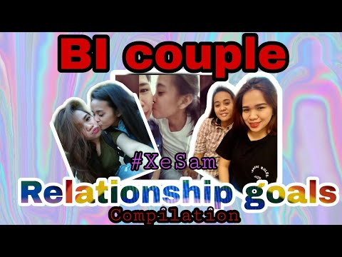 Random Video #2 | Bisexual Couples | ALMEANNE OFFICIAL VLOG from YouTube · Duration:  1 minutes 8 seconds