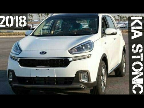 2018 kia novo. fine novo novo kia stonic 2018 top sounds throughout kia novo