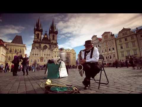 Tauck Danube River Cruises